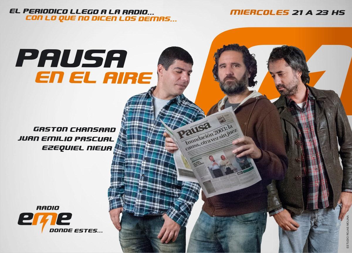 PAUSA-EN-EL-AIRE-OK