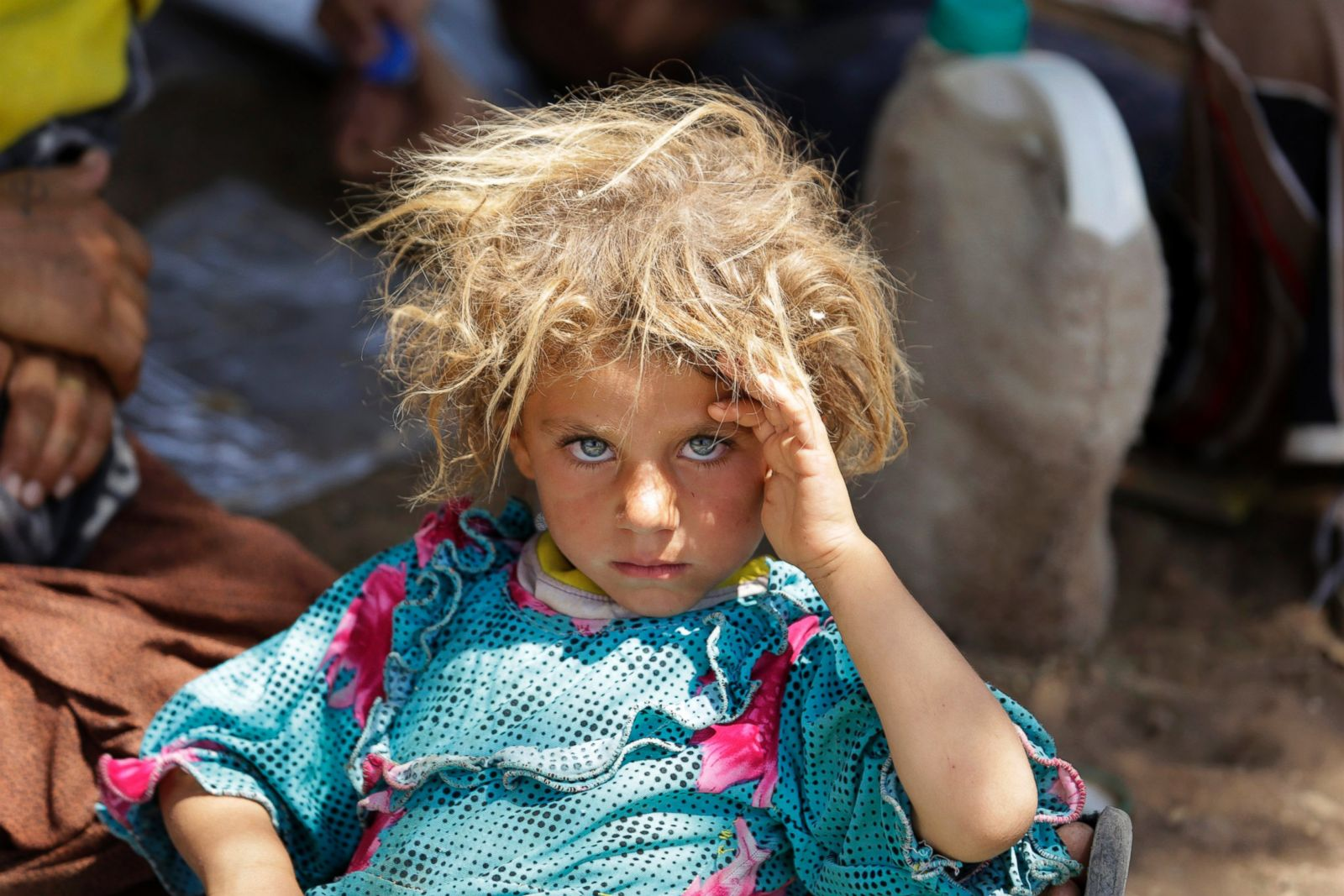 RT_yazidi_girl_refugee_jt_150620_3x2_1600