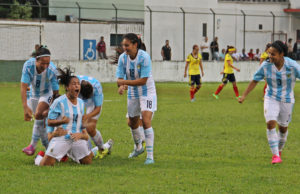 argentina_-_colombia_46