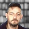 Federico Coutaz